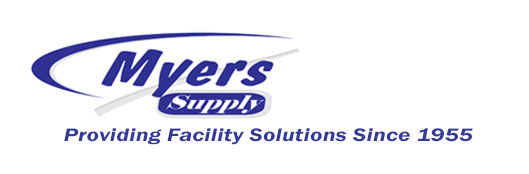 Myers Supply
