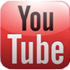 You tube logo Myers Supply